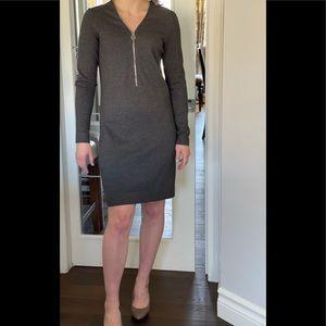 Micheal Kors knit dress